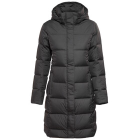 Patagonia Down With It - Veste Femme - noir
